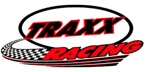 Traxx Indoor Racing