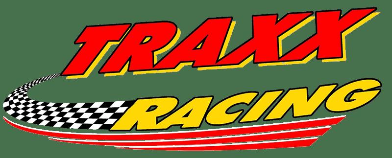 Traxx Indoor Raceway - Traxx Indoor Raceway